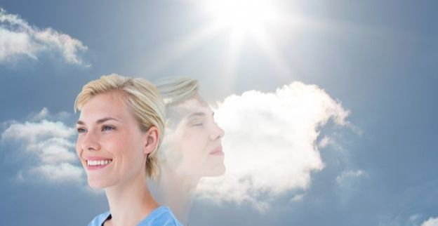 Resultado de imagem para EQUILÍBRIO E HARMONIA - Melhore seu humor naturalmente: 7 maneiras de liberar endorfinas de bem-estar